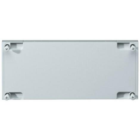 Plastron plein modul 150x600mm (HAG FL714E)