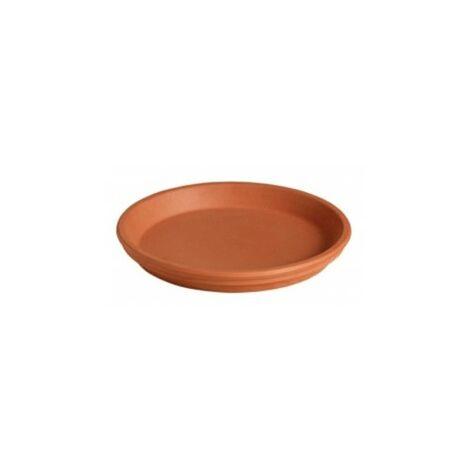 Plat en pot boueux 36 cm