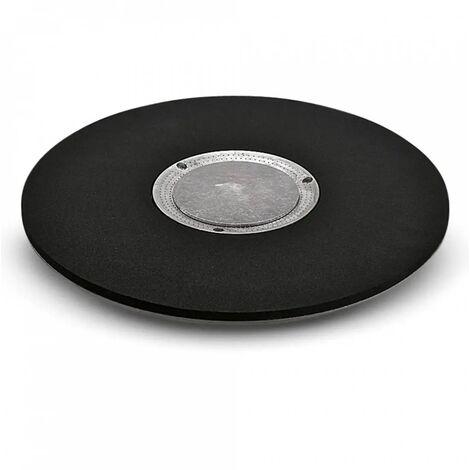 Plateau entraîneur pour papier abrasif 430 mm - 63699020 - Karcher