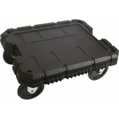 Plateau Roulant Pour module boite à outils Systainers - KENDO