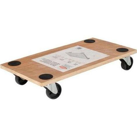 Plateau transport meuble KRT670001
