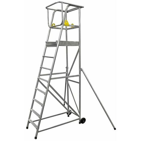 Plateforme de ragréage - 18000 (plusieurs tailles disponibles)