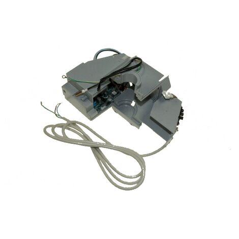 Platine De Controle DB9302481L Pour CLIMATISEUR