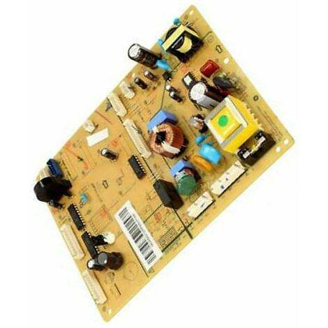 Platine de puissance (DA92-00462E, DA92-00735R) Réfrigérateur, congélateur SAMSUNG