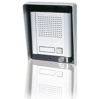 Platine de rue Interphone WE 1510 / 1520 PRO