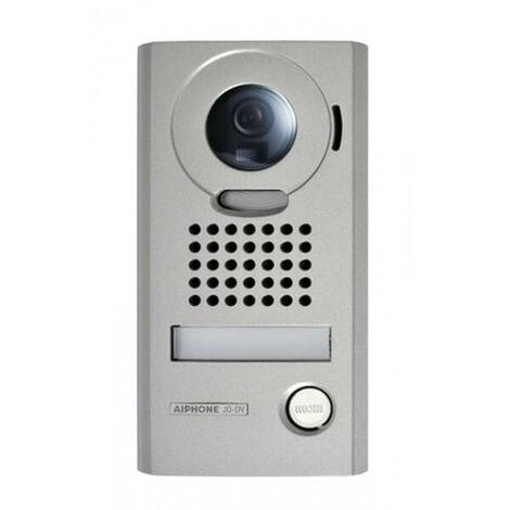 Platine de rue JODV pour portier vidéo AIPHONE - saillie - 302949