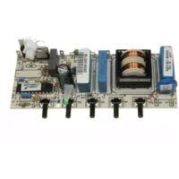 Platine Electronique Commande Rhc168001 C00109901 Pour HOTTE