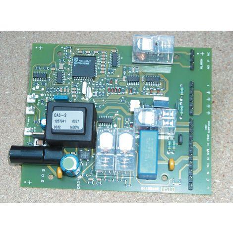 Platine électronique Réf 0303497(S)