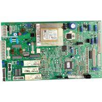 Platine principale MC10X Pour IDRA 3200 Réf. 102130