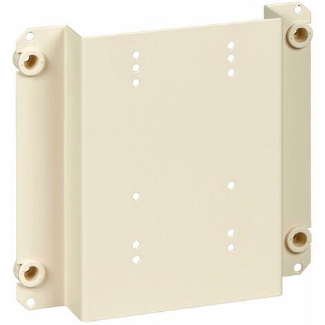 Platine tarif jaune monobloc INV-NS250 L250 - 03144