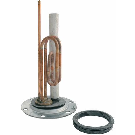Platine thermoplongeur 1650w mono - ATLANTIC : 099004