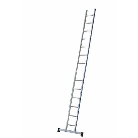 Platinium simple 12 echelons -3m53