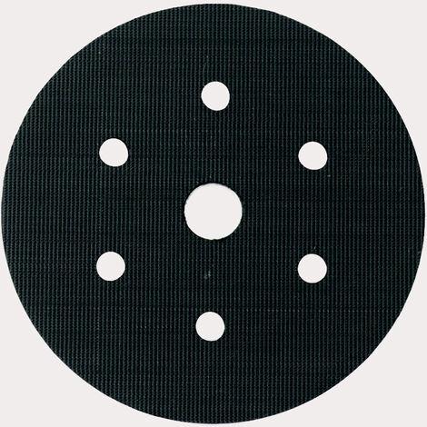 Plato lijador METABO DE 150 mm 631158000