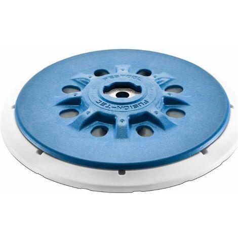 Plato lijador ST-STF D150/MJ2-M8-H-HT FUSION-TEC Festool
