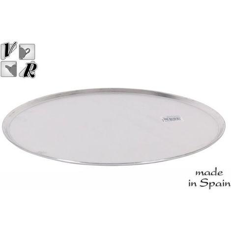 Plato Pizza Aluminio 30,5cm