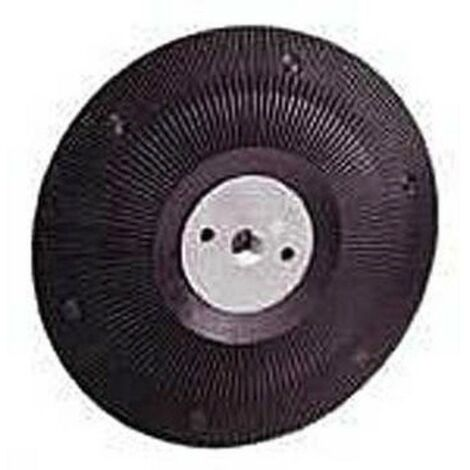 Plato sop disco desbaste 115 mm m14 rigido 3m