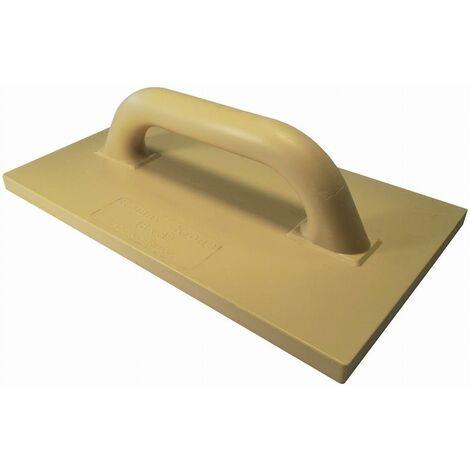 Platoir en plastique 180x320 mm HEKA - 010737