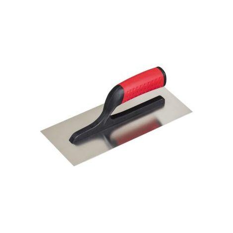 Platoir PRO INOX monture polyamide 28 x 12 cm TALIAPLAST