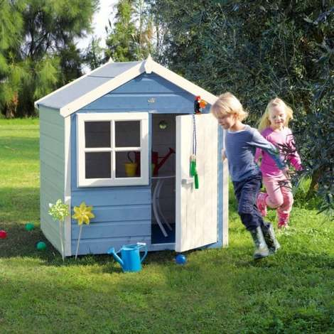 Playhut Playhouse