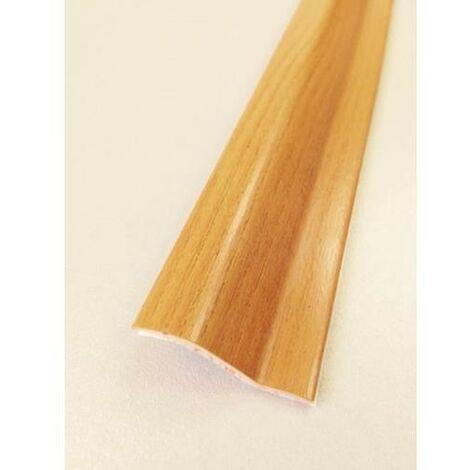 PLETINA ADHESIVO PVC CEREZO 37X10 41418B (BLISTER )