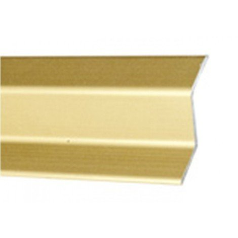 Pletina perf 37mmx1mt forma z adh alu oro rufete