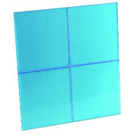 Plexiglass (370mm x 385mm)