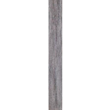 PLINTHE ARTEAK ROVERE BOIS 6X50