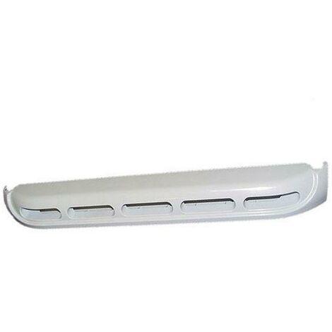 Plinthe blanche (C00116947) Réfrigérateur, congélateur ARISTON HOTPOINT