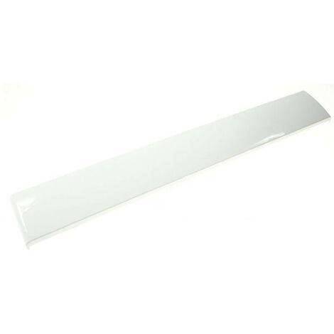 Plinthe blanche C00507920 pour Lavage