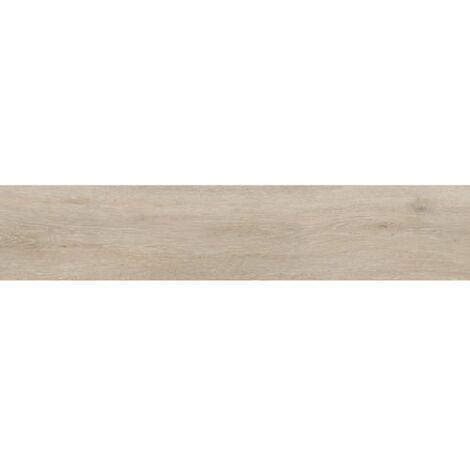 Plinthe imitation parquet bois MARYLAND HAYA 10x57 cm - 8.55 mL