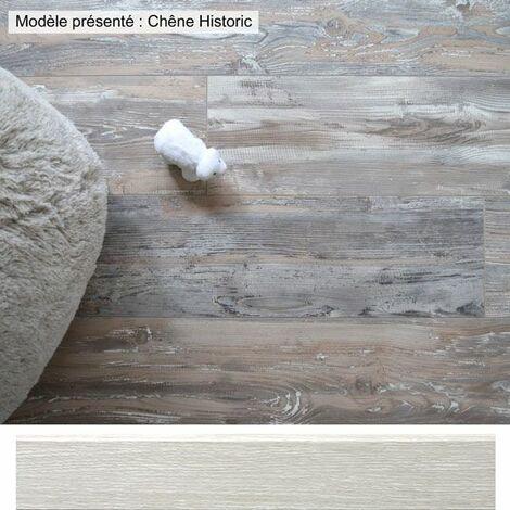 Plinthe pour Stratifié KronoSwiss - 280 cm - modèle E