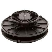 Plot autonivelant terrasse dalle ou carrelage 65/85 mm