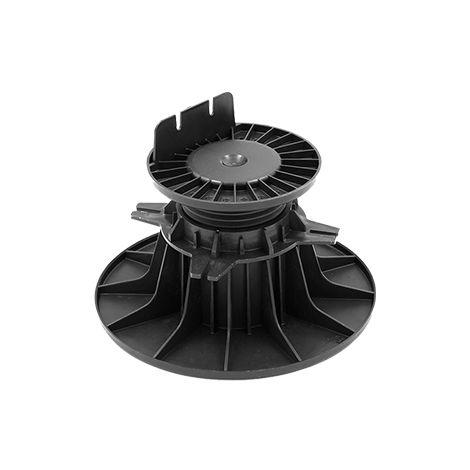 Plot lambourde reglable 90 - 150 mm