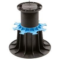 Plot pour dalle ou carrelage 140/230 mm Conditionnement : A l'unité