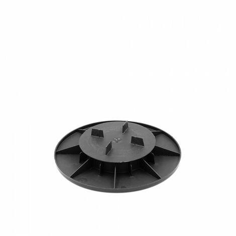 Plot pour dalle ou carrelage 25/40 mm