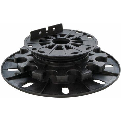 Plot pour Lambourde réglable de 35 à 60 mm - NOUVELLE GAMME