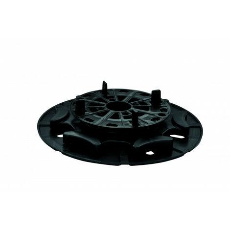Plot réglable pour Dalles de 18 à 36 mm - ARKIMEDE NANO x30 pièces