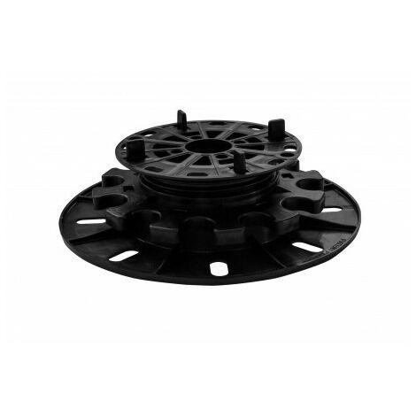 Plot réglable pour Dalles de 35 à 60 mm - ARKIMEDE