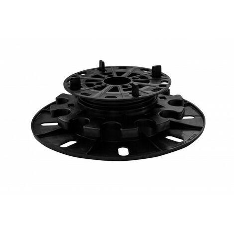 Plot réglable pour Dalles de 35 à 60 mm - ARKIMEDE x30 pièces