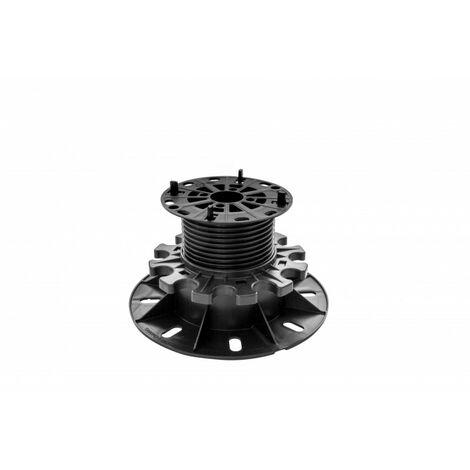 Plot réglable pour Dalles de 60 à 115 mm - ARKIMEDE