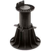 Plot réglable pour lambourde 150/260 mm Rinno plots - Rinno Plots