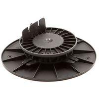 Plot réglable pour lambourde 40/60 mm Rinno plots - Rinno Plots
