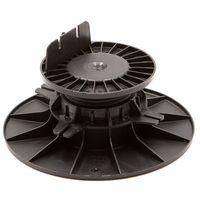 Plot réglable pour lambourde 60/90 mm Rinno plots - Rinno Plots