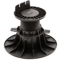 Plot réglable pour lambourde 90/150 mm Rinno plots - Rinno Plots