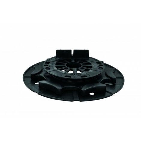 Plot réglable pour Lambourdes de 18 à 36 mm - ARKIMEDE NANO