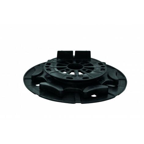 Plot réglable pour Lambourdes de 18 à 36 mm - ARKIMEDE NANO x30 pièces