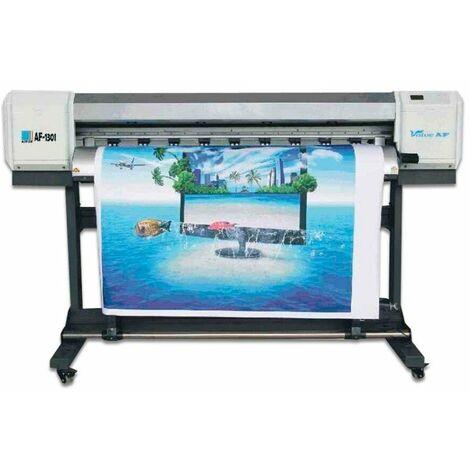 Plotter de impresión af-1301
