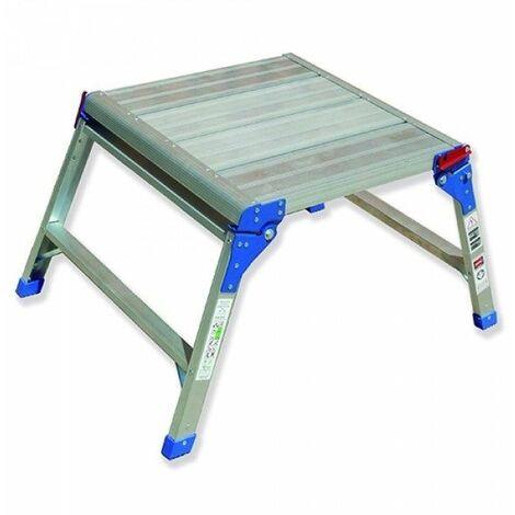 PLT-600x600 Plataforma ALuminio SCAL 74-206