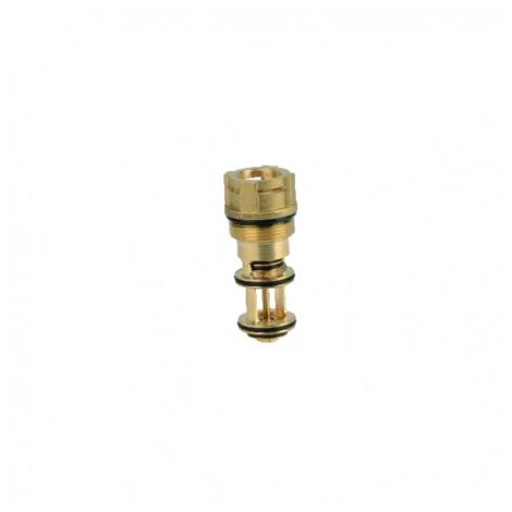 Plug and 3-way valve piston - DIFF for Chappée : 711356900