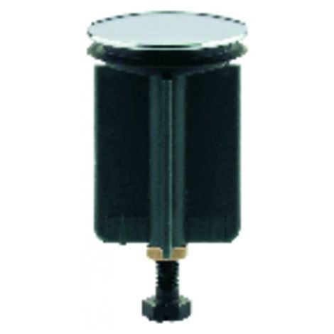 Plug for 1 1/4? waste set - GROHE : 07182000
